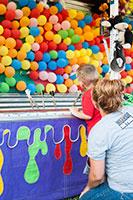 carnival_balloons