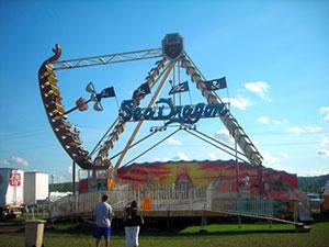 carnival_sea_dragon