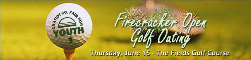 golf_banner