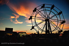 ferris_wheel_night