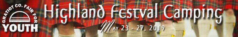 highland_festival_main