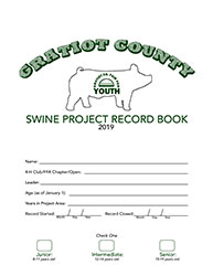 record_book_swine_cover