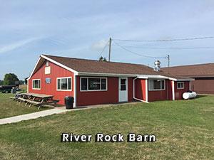 river_rock_barn