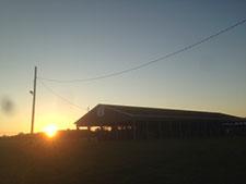 pavilion_sunrise