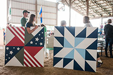 1811_barn_quilt_projects