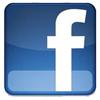 facebook_f_logo